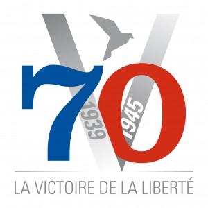 La victoire de la libertŽ
