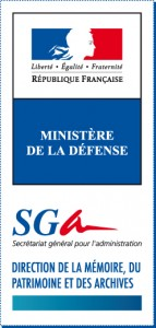 Logo DMPA
